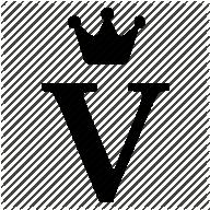 victorharris
