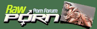 Porn Forum